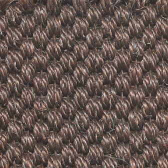 成都地毯、办公室地毯、虎眼纹系列GF646