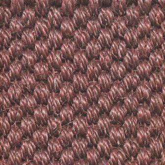 成都地毯、办公室地毯、虎眼纹系列GF647