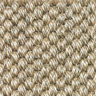 成都地毯、办公室地毯、虎眼纹系列GG651