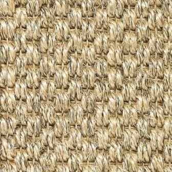 成都地毯、办公室地毯、虎眼纹系列GC547