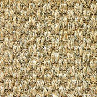 成都地毯、办公室地毯、虎眼纹系列GD212