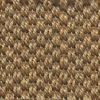 成都地毯、办公室地毯、虎眼纹系列GD446