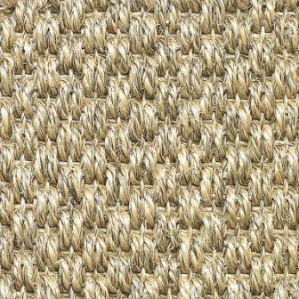 成都地毯、办公室地毯、虎眼纹系列GD457