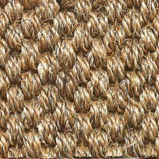 成都地毯、办公室地毯、虎眼纹系列GF047