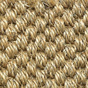 成都地毯、办公室地毯、虎眼纹系列GF230