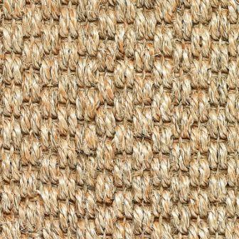 成都地毯、办公室地毯、虎眼纹系列GC517