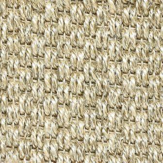 成都地毯、办公室地毯、虎眼纹系列GC523