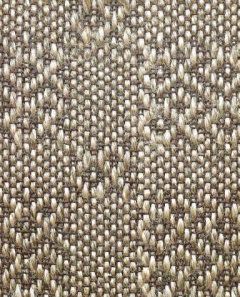 成都地毯、办公室地毯、虎眼纹系列LHA595
