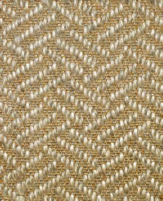 成都地毯、办公室地毯、虎眼纹系列LIA543