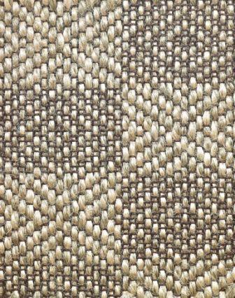 成都地毯、办公室地毯、虎眼纹系列LMA595