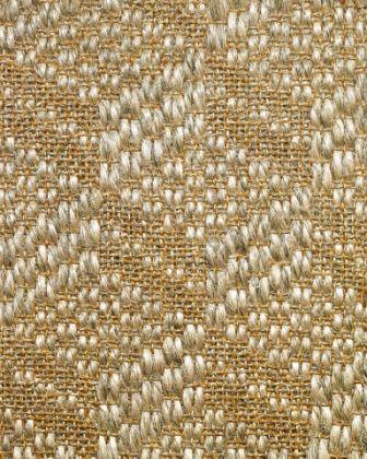 成都地毯、办公室地毯、虎眼纹系列LNA543