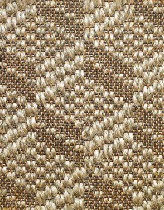 成都地毯、办公室地毯、虎眼纹系列LNA639