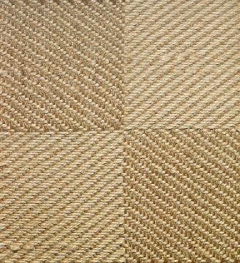 成都地毯、办公室地毯、虎眼纹系列LBB554