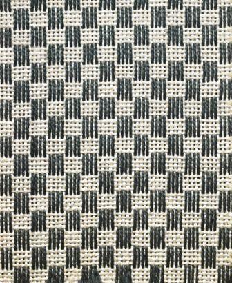 成都地毯,成都手工地毯13551137236张女士