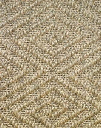 成都地毯、办公室地毯、13551137236张女士