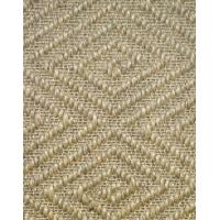 成都地毯、办公室地毯、虎眼纹系列LA642