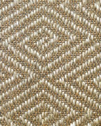 四川地毯厂家-成都工程地毯_剑麻地毯13551137236