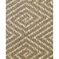 四川地毯厂家_成都地毯-成都工程地毯_剑麻地毯