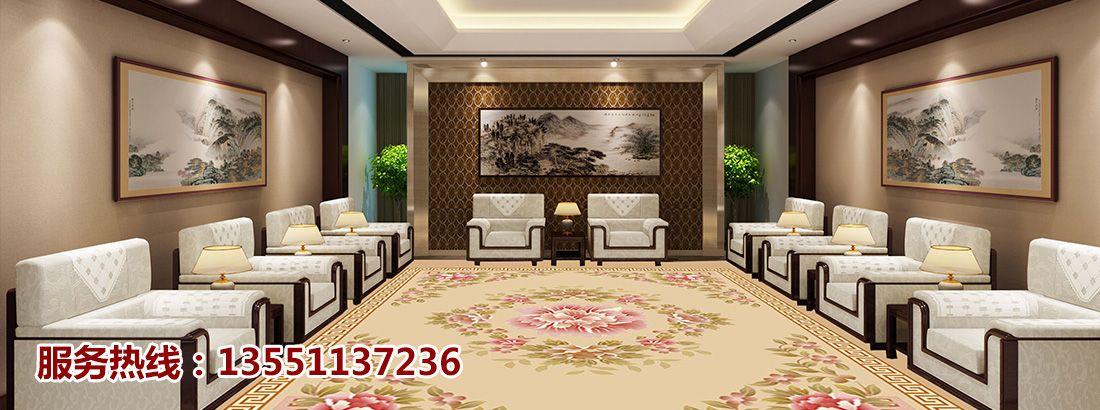 成都地毯、办公室地毯、成都工程地毯13551137236张