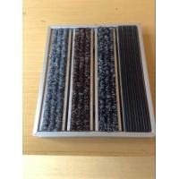 成都地毯,成都铝合金地毯,手工地毯13551137236张