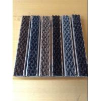 成都地毯-铝合金地垫13551137236张女士