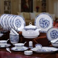 合元陶瓷供应餐具定制