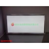LED面板灯300*600平板灯22W批发