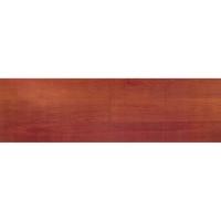 南京实木地板-俊嘉地板-桦木