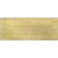 南京梵高.拼板地板-俊嘉地板-枫木拼板