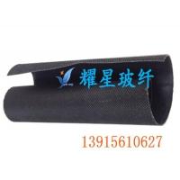 氟胶布 单面氟胶布 常熟氟胶布 氟橡胶布 各种规格氟胶布