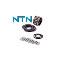 供应NSK轴承/供应日本NSK轴承/供应进口轴承