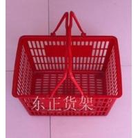 购物篮 超市购物篮 市场购物篮 购物筐 购物篮批发