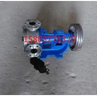 NCB12/0.5高粘度齿轮泵/润滑油泵/输油泵/稠油泵/