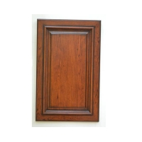 愛舍元素-實木衣柜