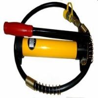小型高压泵 油压泵浦 泵浦 手动液压泵CP-180
