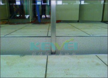电子厂防静电地板
