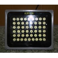 桃林灯饰LED投光灯50W防水投光灯
