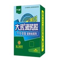 广东亿固808大砖瓷砖胶