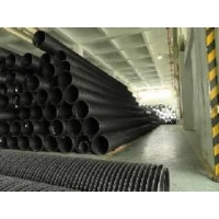 钢带管、缠绕管、塑钢管、波纹管、复合管