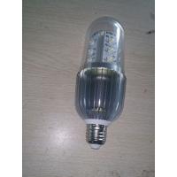 LED玉米灯18W 360度发光 螺口E27LED节能灯