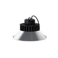 LED工矿灯 贴片3030飞利浦工矿灯 厂房灯 工业灯