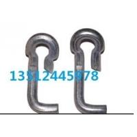钩子|建筑钩子|模板卡|钩子批发|钩子生产厂家|钩子价格