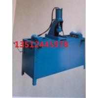 直管机|钢管直管机|碗扣架直管机|多功能直管机|直管机批发