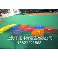 透气式塑胶地坪,混合式塑胶地坪,全塑式塑胶地坪