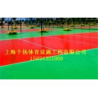 江苏塑胶地坪铺设,江苏塑胶地坪材料
