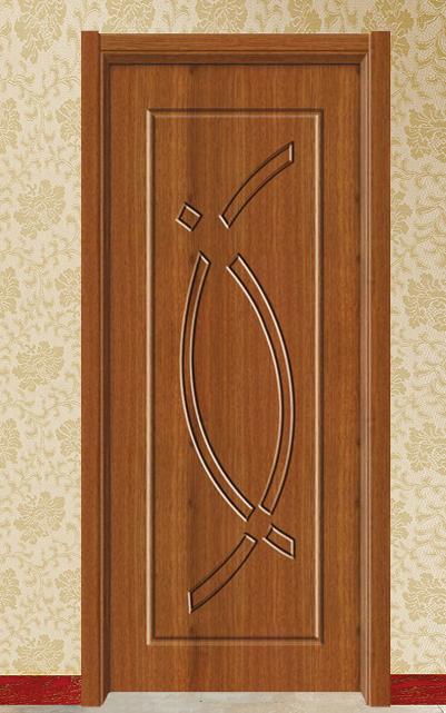 大连实木门,大连木门,实木复合门,套装门,实木家装