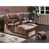 足疗沙发铁架昆明足疗沙发直销选择ZXA099桑拿沙发