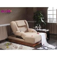 洗脚沙发足疗沙发洗脚沙发床ZXA098