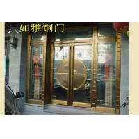 玻璃铜门,政府铜门,法院铜门