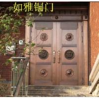 供应铜浮雕铜门,铜装饰线条,铜壁画